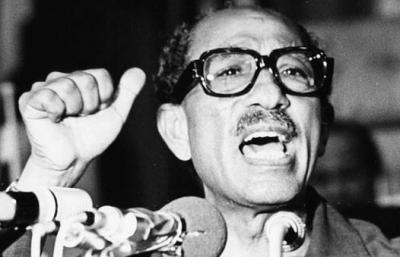 Peristiwa 15 Oktober: Anwar Sadat Pimpin Mesir hingga Jokowi-Ahok Dilantik Gubernur dan Wagub Jakarta