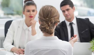 5 Hal yang Haram Dikatakan saat Interview Pekerjaan Baru