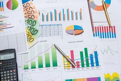 Paket Kebijakan Ekonomi Bisa Tangkal Resesi?