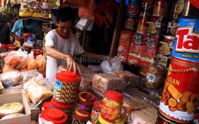 Urus Label Halal Masih Manual, Sistem Online dalam Pengembangan