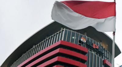 OTT KPK, 6 Orang Masih Diperiksa di Polrestabes Medan