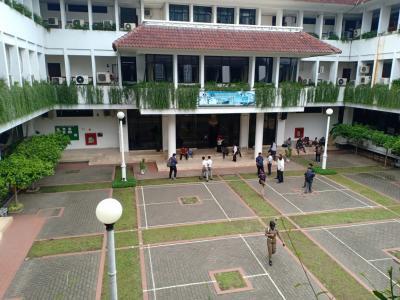 """Wakil Wali Kota Medan Sebut Pihak yang Minta """"Bantuan"""" Pejabat Jadi Beban"""