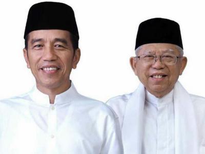 Soal Unjuk Rasa, PKB Hargai Sikap Bijak Jokowi