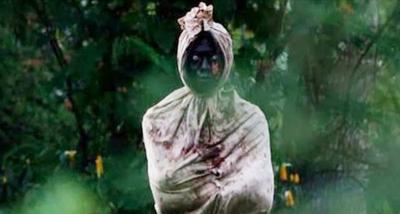 Kisah Icha, Sekeluarga Dibuat Nyasar Hutan Leweung Sancang oleh Hantu Sekitar