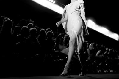 Karung Beras dan Tepung Terigu Indonesia Nongol di New York Fashion Week, Siapa Pelakunya?