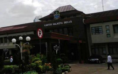 Program Kartu Sehat Bekasi Nunggak Rp200 Miliar, DPRD: APBD-P Over Budgeting