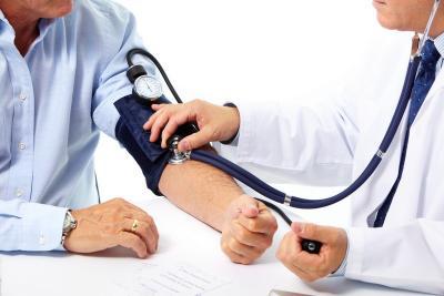 Cek Tekanan Darah Tak Bisa Dilakukan Sembarangan, Ini Cara yang Benar