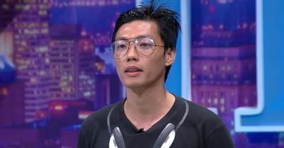 Mirip Edric Tjandra, Peserta Audisi Indonesian Idol 2019 Ini Bikin Ngakak