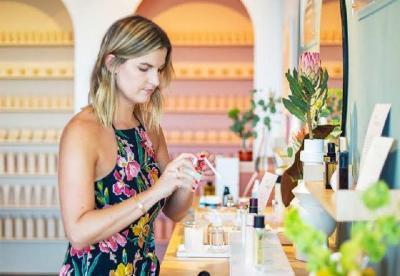 Beautypreneur, Profesi Menjanjikan yang Mulai Dilirik Milenial
