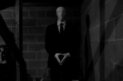 Kisah Mistis Menginap di Kantor, Mario Dibangunin Hantu Tanpa Muka