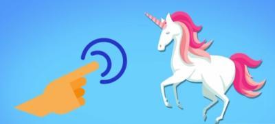 Menkominfo Tak Menyangka, Target Unicorn Lampaui Target