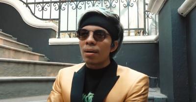 Singgung Pansos dan Diperkosa Genderuwo, Atta Halilintar Sindir Bebby Fey?