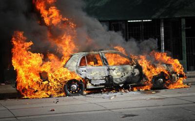 Kecelakaan Maut di Tol Lampung, Polisi Duga Pengemudi Mengantuk!