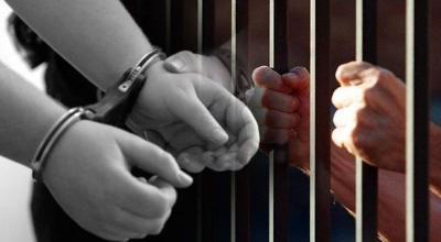 Berniat Hadang Tamu Pelantikan Jokowi-Ma'ruf, 2 Pria Diciduk Polisi