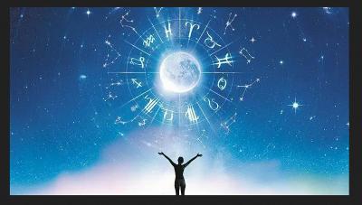 Ramalan Zodiak Pekan Ini, Taurus dan Scorpio Hadapi Ketidakpastian
