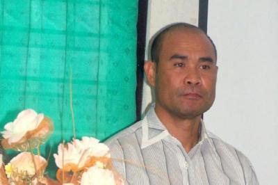 Komitmen Jalankan Amanah, Gubernur NTT Viktor Laiskodat Tolak Jadi Menteri Jokowi