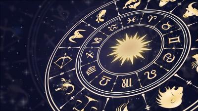 Ramalan Zodiak Karier Pekan Ini, Sagitarius dan Capricorn Ada Terobosan Besar!