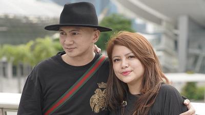 Ikuti Raffi Ahmad, Anji Tak Tutup Kemungkinan Rehat dari Panggung Hiburan