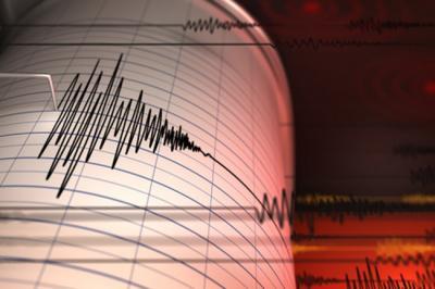 Dua Gempa Guncang Kepulauan Mentawai, Masyarakat Panik