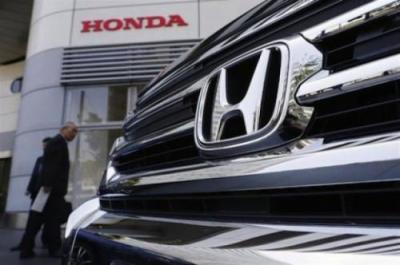 Recall Airbag Honda di Indonesia Sudah Capai 60 Persen