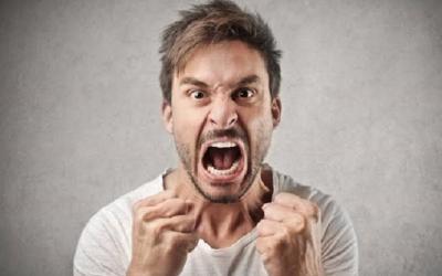 Jangan Emosi, Ini Cara Meredakan Amarah dalam Islam