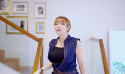 Video Syur Mirip Gisel Tersebar di Medsos, Intip 5 Tampilannya Bergaya Chic
