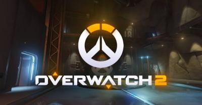 Game Overwatch 2 Bakal Diumumkan di BlizzCon 2019?