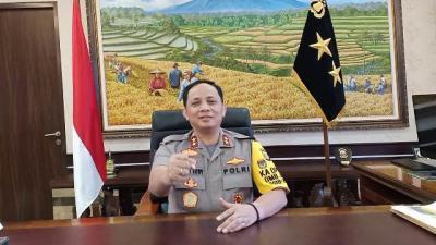 Lemkapi: Kapolda Metro Jaya Irjen Gatot Eddy Cocok Jadi Kapolri