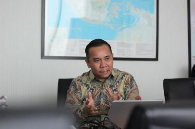 Permintaan Kantor di CBD Jakarta Tumbuh Pesat, Didominasi Co-Working Space