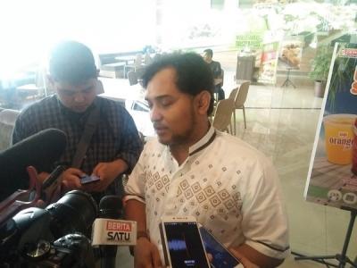 Prabowo Menhan, PA 212 Pastikan Jadi Oposisi