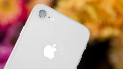 Analis Pesimis iPhone SE 2 Sukses di Pasar Ponsel