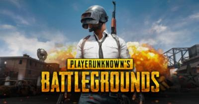 Game PUBG Bakal Hadirkan Sistem Clan di PC