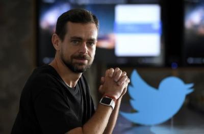 Sempat Sindir Facebook, CEO Twitter Kini Puji Instagram