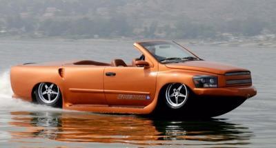 Berkat Peran Sang Ayah, Pria Ini Miliki Koleksi Mobil Mewah