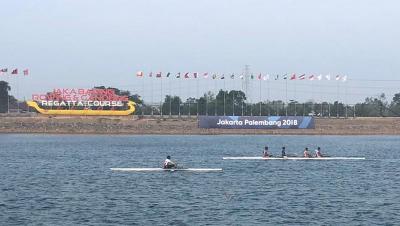 Soal Kabar Tunggakan Honor Atlet SEA Games, Kemenpora Beri Klarifikasi