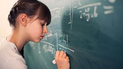 Kemampuan Matematika Anak Laki-Laki Lebih Bagus dari Perempuan Cuma Mitos, Ini Kata Peneliti