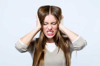 Selalu Terngiang Lagu di Kepala, Awas Penyakit Serius!