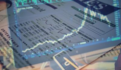 Wall Street Berakhir ke Level Tertinggi