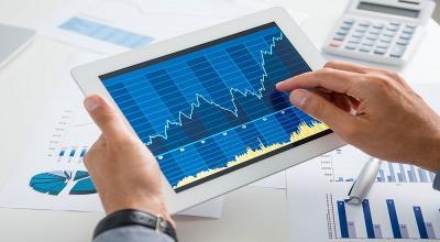 Pahami Tujuan Investasi untuk Masa Depan Cerah