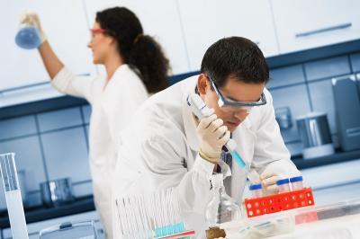 Industri Farmasi Butuh Peneliti Kesehatan untuk Inovasi Pengobatan Penyakit