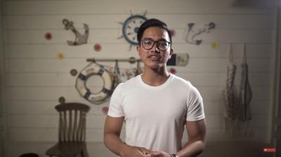 Ledek Gibran, Kaesang Buat Sayembara Hadiah Triliunan Rupiah untuk Followers