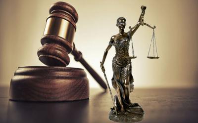 Pengusaha Penyuap Eks Aspidum Kejati DKI Dituntut 4 Tahun Penjara