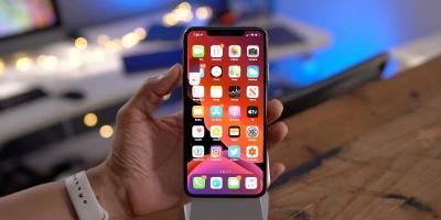 Atasi Bug, Apple Rilis Update untuk iOS 13