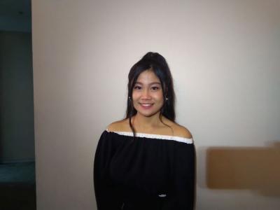 Tersingkir dari Indonesian Idol X, Della Mengaku Ikhlas