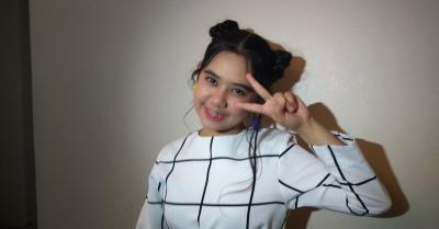 Disebut Maia Estianty Layak Juara Indonesian Idol, Ziva Magnolia: Enggak Nyangka