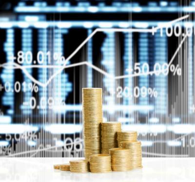 Incar Nilai Perdagangan USD7 Triliun, Pertumbuhan Ekonomi 5% Tak Cukup