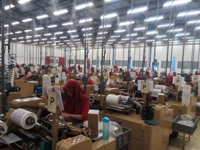 Wujudkan Mimpi BJ Habibie, Kepala BRIN Ingin Jadikan RI Negara Industri