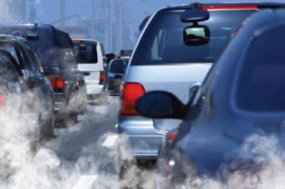 Tak Ikuti Standar Emisi, Tiga Merek Ini Dilarang Jualan Mobil