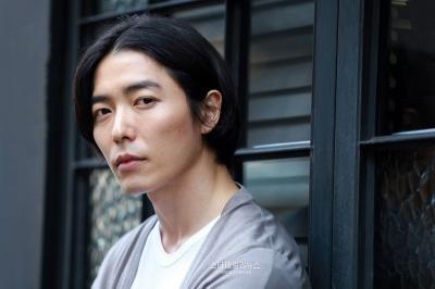 OCN Gaet Kim Jae Wook Bintangi Drama Train