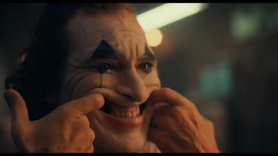 Warner Bros Restui Pembuatan Sekuel Joker?
